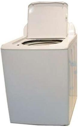 haier main image - Haier Washer Dryer Combo