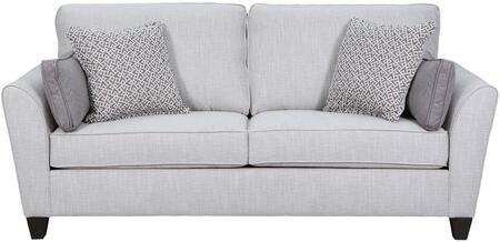 Lane Furniture Bennington Sofa