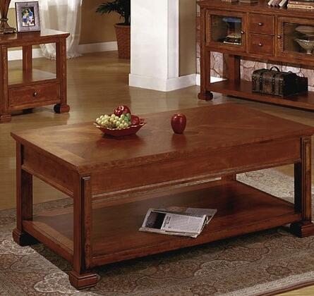 Legends Furniture ZGC4200CHN