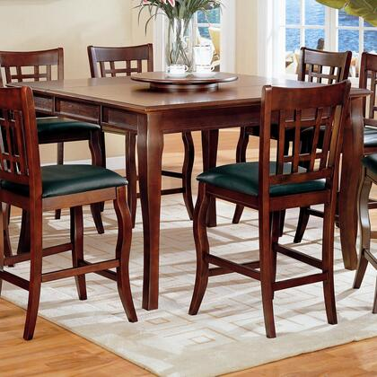 Coaster 100508SET09 Newhouse Dining Room Sets