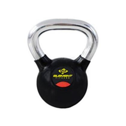 Element Fitness E200KBELL20