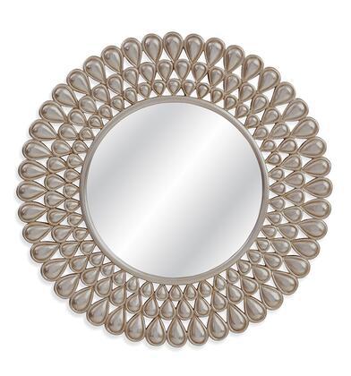 Bassett Mirror Glam m3752EC