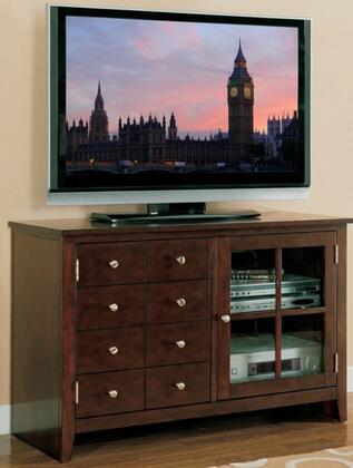 Legends Furniture ZPN1001