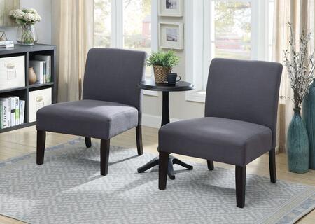 Furniture of America Sudbury Main Image