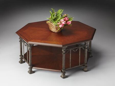 Butler 4120025 Modern Table