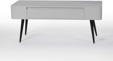4D Concepts Edge Main Image