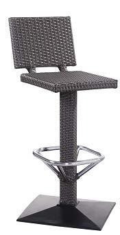 Global Furniture USA C079  Bar Stool
