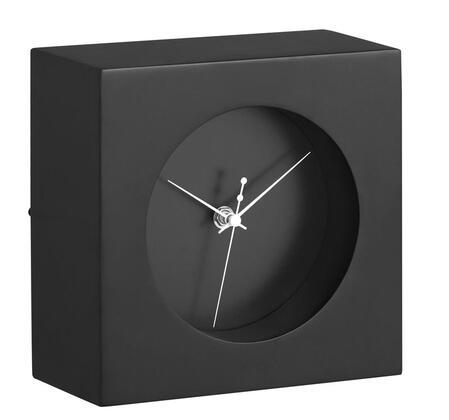 Zuo 10153SET Porthole Clocks