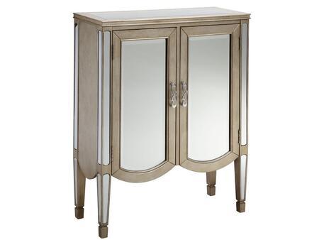 Stein World 12400 Freestanding Glass Cabinet