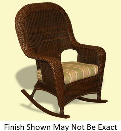 Tortuga LEX7M  Patio Chair