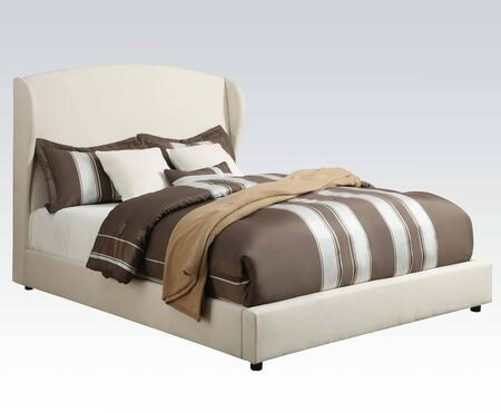 Acme Furniture Caroline Main image