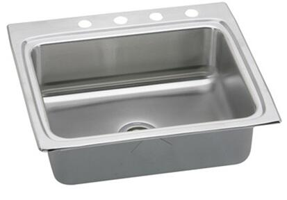 Elkay LRAD2522551  Sink