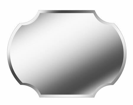 Kenroy Home Shield 60340