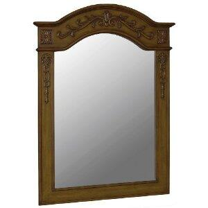 Belle Foret BF80032  Mirror