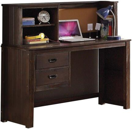 Acme Furniture 38029 Hector Series Computer  Wood Desk