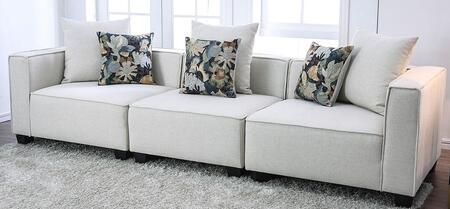 Furniture of America Margot Main Image