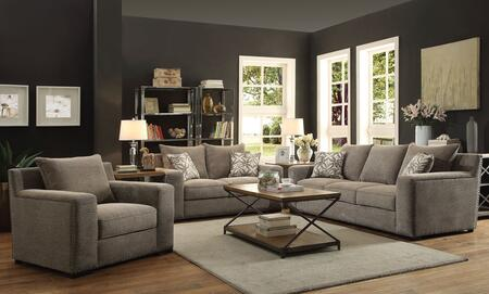 Acme Furniture 52190SLCT Ushury Living Room Sets