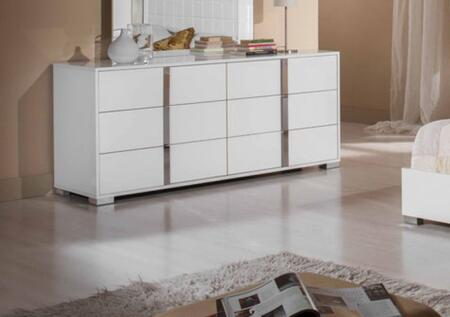 VIG Furniture Modrest San Marino Dresser