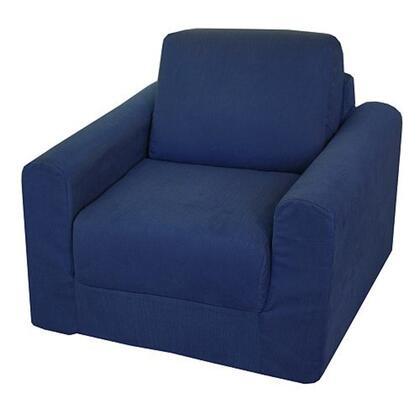 Fun Furnishings 20ChairSleeper Chair Sleeper
