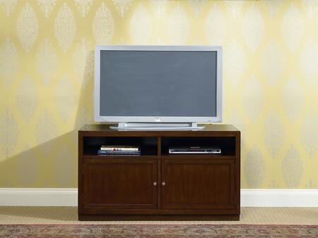 Lane Furniture 1198630 Canterbury Series Table Wood Cabinet
