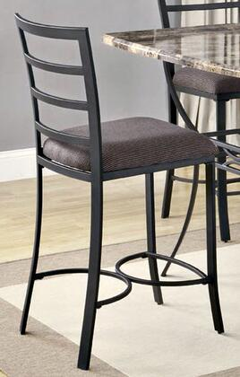 Coaster 120679 Ashford Series  Bar Stool