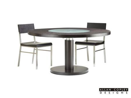 Allan Copley Designs 3050704G48R