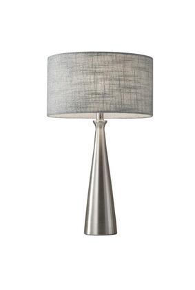 Adesso 1517 Linda Table Lamp