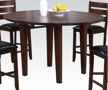 Acme Furniture 00684