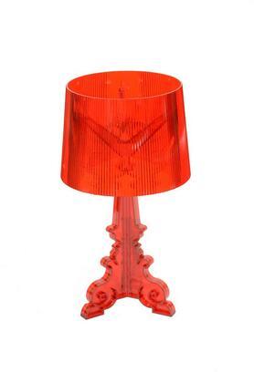 """VIG Furniture VGLELB11 Modrest 27"""" High Table Lamp in"""