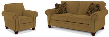 Broyhill 7004Q899478899599SC Travis Living Room Sets