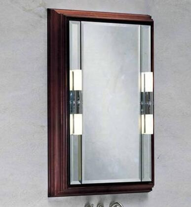 Robern MWBN2040  Cabinet