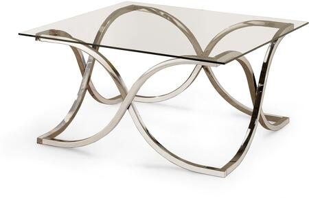 Coaster 701918 Contemporary Table