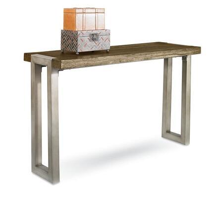 Lane Furniture 1204412