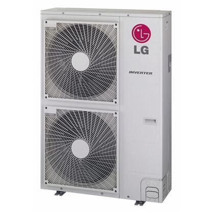Lg lmu540hv mini split air conditioner cooling area appliances lg main image fandeluxe Gallery