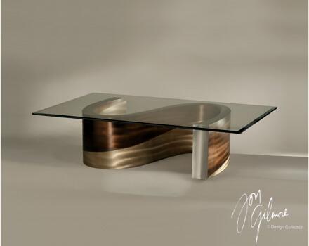 Nova CKT15RBA Contemporary Table