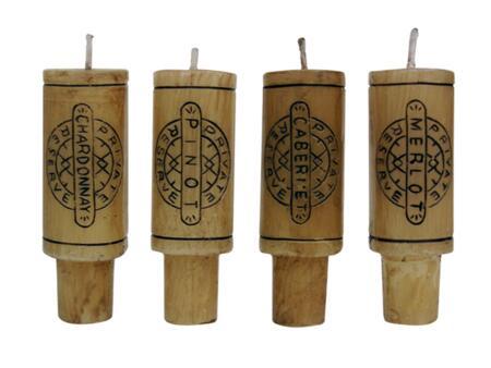 Epicureanist EPCKCDLW  Wine Cooler