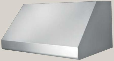 Prizer Hoods Standard incl 2c801
