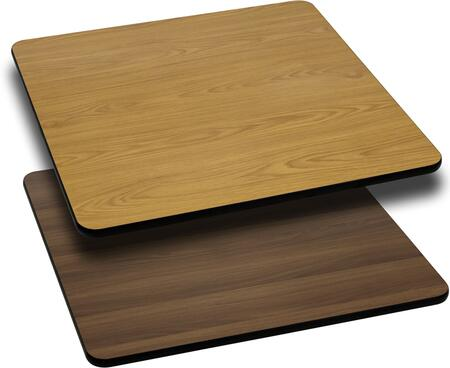 Flash Furniture XUWNT3030GG