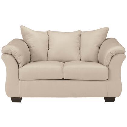 Darcy Love Seat