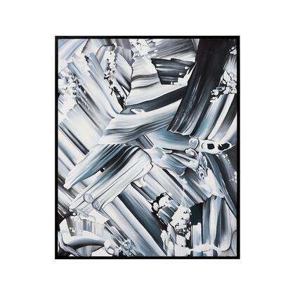 Dimond Handpainted Wall Art 7011 1268