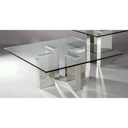 Chintaly SABRINACT Modern Table