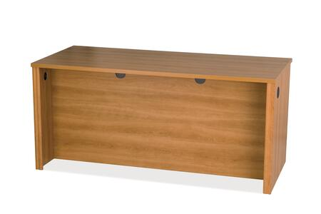 Bestar Furniture 60400 Embassy Executive desk