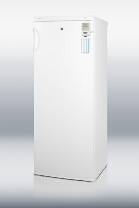 Summit FFAR9LMED Freestanding All Refrigerator