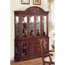Acme Furniture 02109
