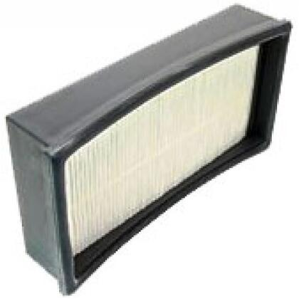 Miele 1S02 HEPA Filter for