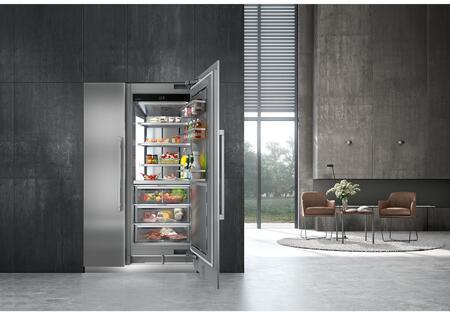 Liebherr MRB3000 | Appliances Connection