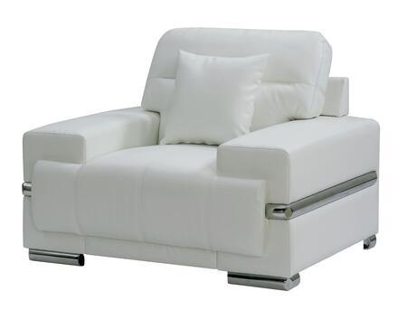 Furniture of America Zibak Main Image