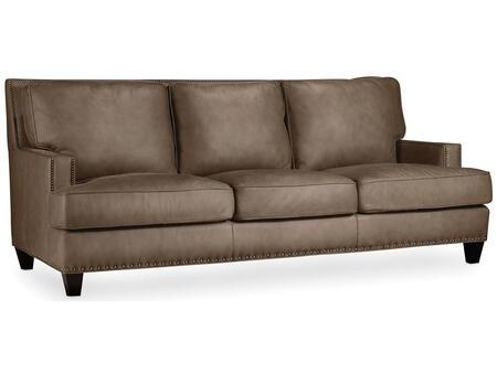 Aspen Lenado Stationary Sofa