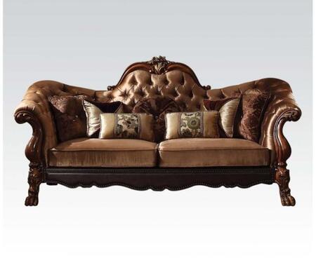 Acme Furniture Dresden 1