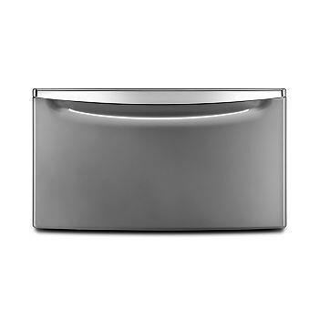 Whirlpool XHPC155XL
